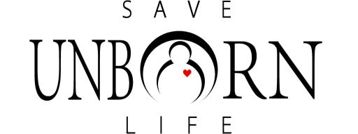 Save Unborn Life