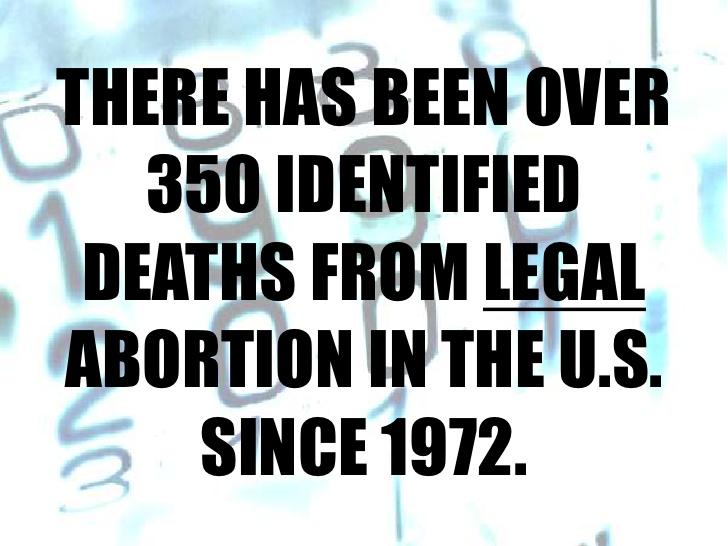 pro-life-11